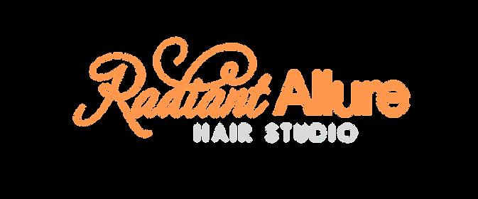 Radiant Allure Hair Studio Bala Cynwyd
