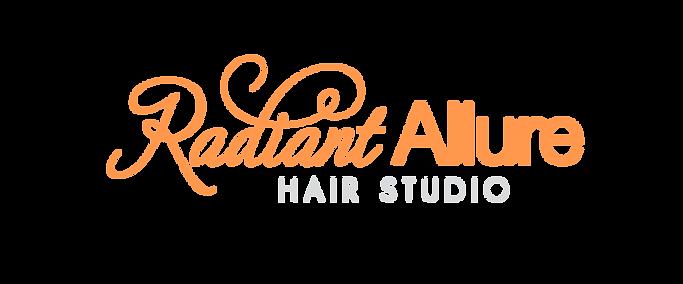 Radan Allure Hair Studio Bala Cynwyd, PA