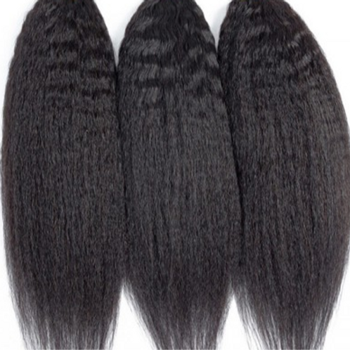 Natural Blowout Extensions