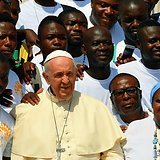 Pope-Francis-640x480 (1).png