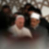 Sheikh-Ahmed-Muhammad-al-Tayeb-640x480.p