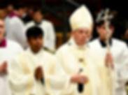 pope-francis-640x480.jpg