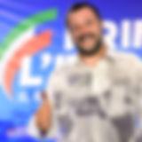 Matteo-Salvini-2-640x480.jpg