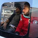 injured-syrians-640x480.jpg