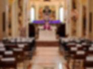 Parson-empty-church-Italy-getty-640x480.