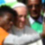 caritas-pope-francis-640x480.jpg