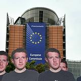 zuckerberg-eu-640x480.png