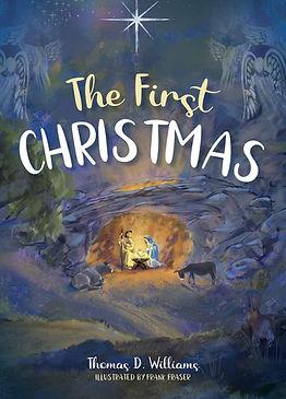 First Christmas.jpg