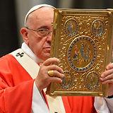 pope-francis-1-640x480 (1).jpg