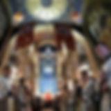 christianity-640x480.jpg