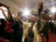worship-Pentecostal-Tabernacle-church-ap