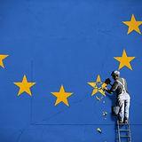 EU-european-union-project-640x480.jpg