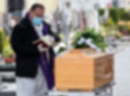 priest-italy-coronavirus-funeral-getty-6