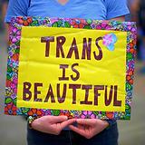 Transgender-640x480.png