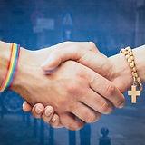 homosexuality-catholic-church-christiani