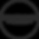 Ormewood Church - Circle - Charcoal1.png