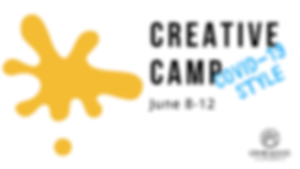Creativecamp graphic.png