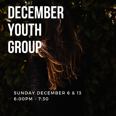 Youth Group.png