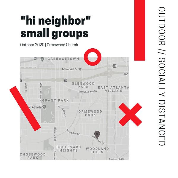 hi neighbor small groups Insta.png
