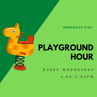 Copy of Playground Hour (1).png
