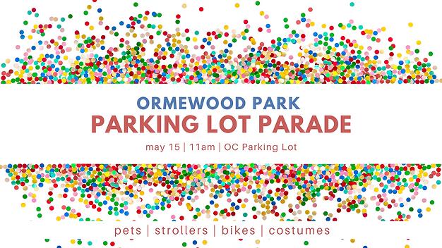 Copy of parking lot parade.png