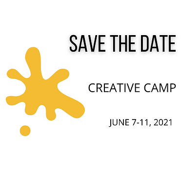 Creative Camp 2021 Save the Date.png