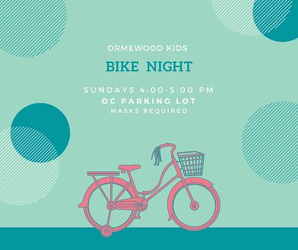 Bike Night.png