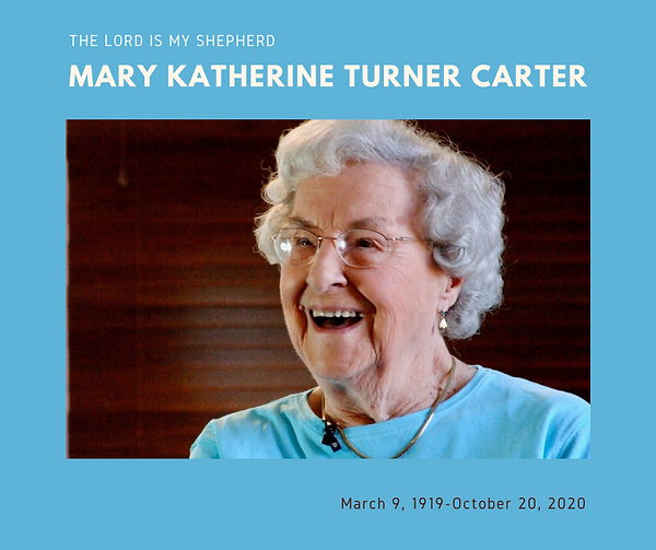 Mary katherine turner carter.png