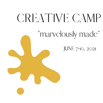 Creative Camp 2021.png