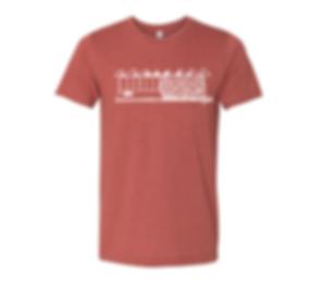 OC Shirt.png