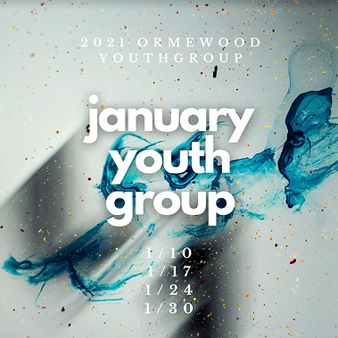 January Youth Group and Beyond.png