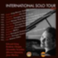 International solo tour 2019.jpg