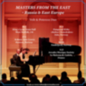 "Tour ""Masters from the East"".jpg"
