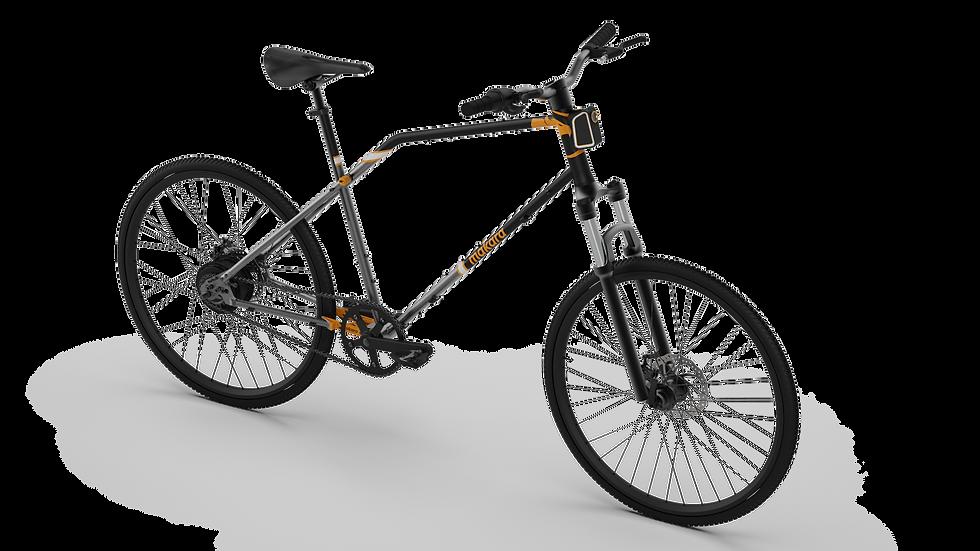 Makara Switch_bike.png