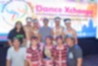 06-30-2018 - gambang pic 2.jpg