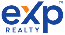 eXp Realty - Color.png