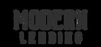 Modern_Lending_Logo (black).png