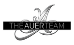 auer team logo small.png