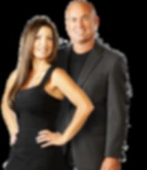 Bryan & Lorie Anne Auer