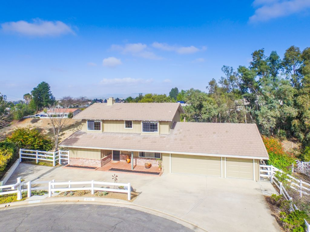 40899 Via Los Altos-ext-7