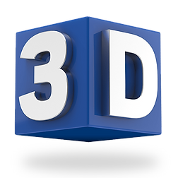 3d-icon2.png