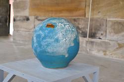 'Pot Composition 4'