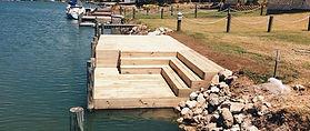 Build Construct Timber