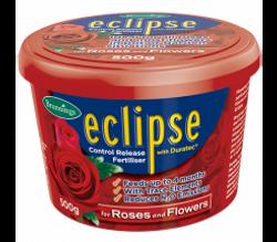 Eclipse Rose Fertiliser