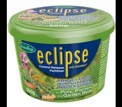Eclipse Potted Plant Fertiliser