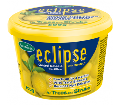 Eclipse Citrus, Trees & Shrubs