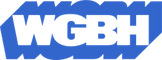 wgbh-color-single-brand-logo-xXH1HXd.png