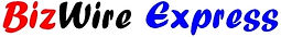 BizWire-Express-logo-375x50.jpg