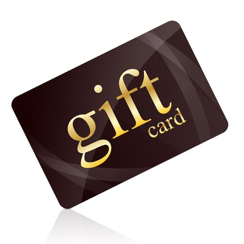 Mayur Naturals Gift Card