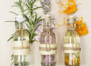 Do Natural Ingredients Really Work?